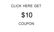 Join Free to get 10USD coupon at Jhmart.com